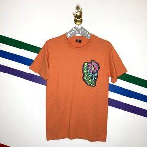 NEW Stussy T-shirt